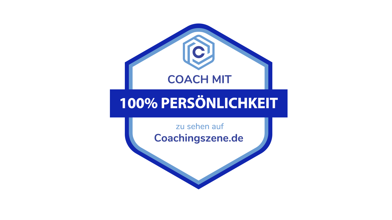 coachingszene_label