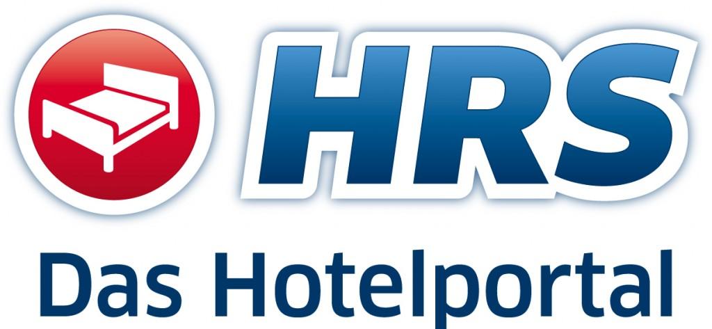 HRS_Logo