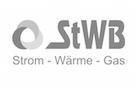 Logo STWB