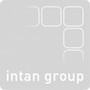 Logo intan-group