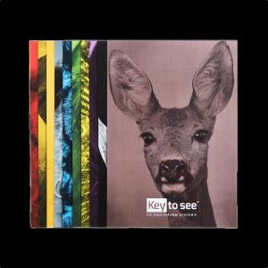 Postkarten Tiere