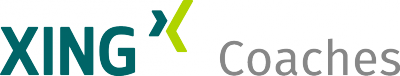 xing_coaches_logo