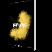 ebook_harmonie