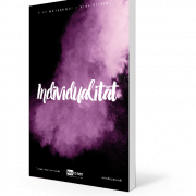 ebook_indivi