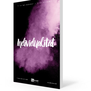 ebook_indivi