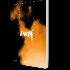 ebook_kampf