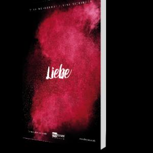 ebook_liebe