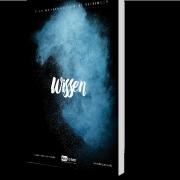 ebook_wissen