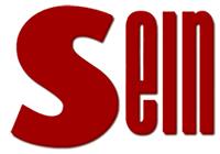 sein Logo